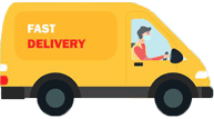 we-deliver-all-over-cyprus