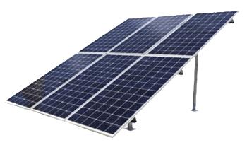 solar-panels-stand